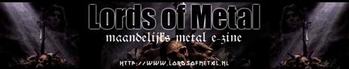 lordsofmetal