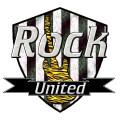 rockunited