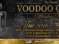 Voodoo_FB_01