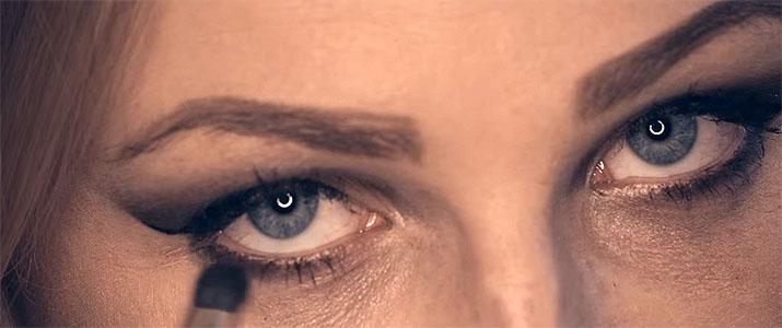 """VOODOO CIRCLE: """"Higher Love"""" Music Video Released!"""